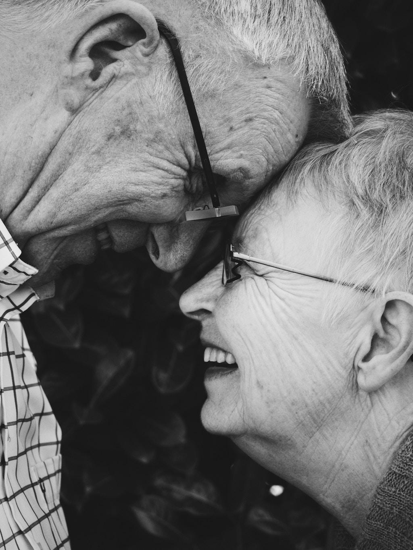 빅 데이터 시대의 사랑: 사랑에 공식이 존재할까? (4)