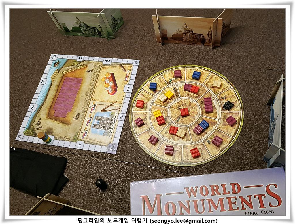 와이프와의 2인플 &가족 플레이 게임들 모음 6