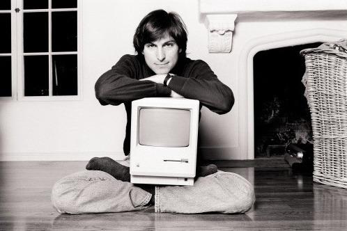 애플은 스티브 잡스 이후 변했는가?