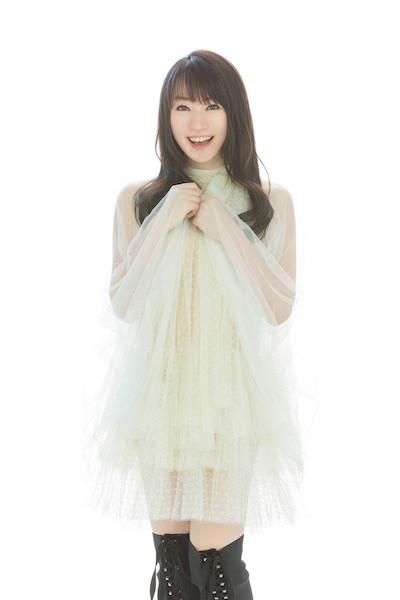 성우 미즈키 나나, 2017년 10월 8일, NHK 노래자랑에..