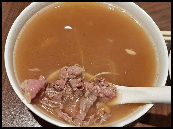 타이난 식 음식점 향초우 享初牛