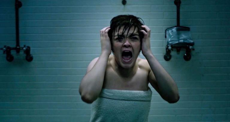 「뉴 뮤턴트」: 공포 영화로 다시 돌아온 '엑스맨'