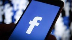 페이스북 해킹까지, 5천만명 영향