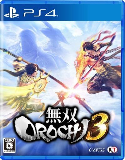 9월 24일 ~ 9월 30일 일본 게임기&게임 소프트 판매량