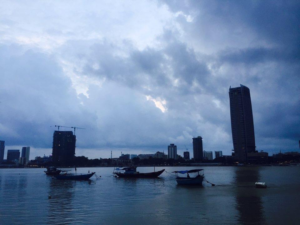 [베트남 여행] 베트남 여행, 어디로 가야할까?