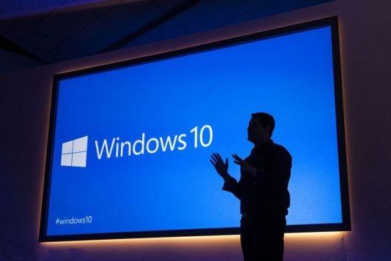 파일 무차별 삭제 오류로 윈도우즈(Windows) 10..