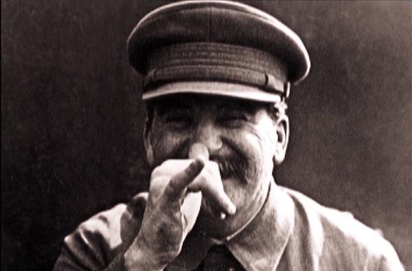 [37년]중일전쟁 발발에 소련이 환호한 이유는?