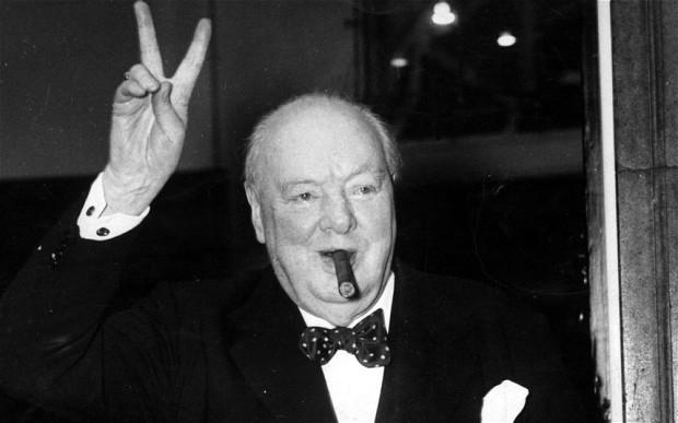 [38년]처칠이 소련의 중일전쟁 개입에 반대한 이유는?