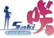 咲-Saki- PSP