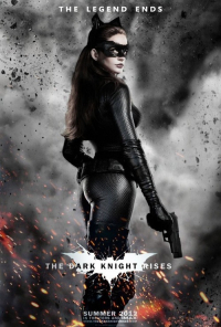 다크 나이트 라이즈 The Dark Knight Rises (2012)