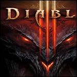 [Diablo] 임 모시기에 대한 뒤늦은 소감...