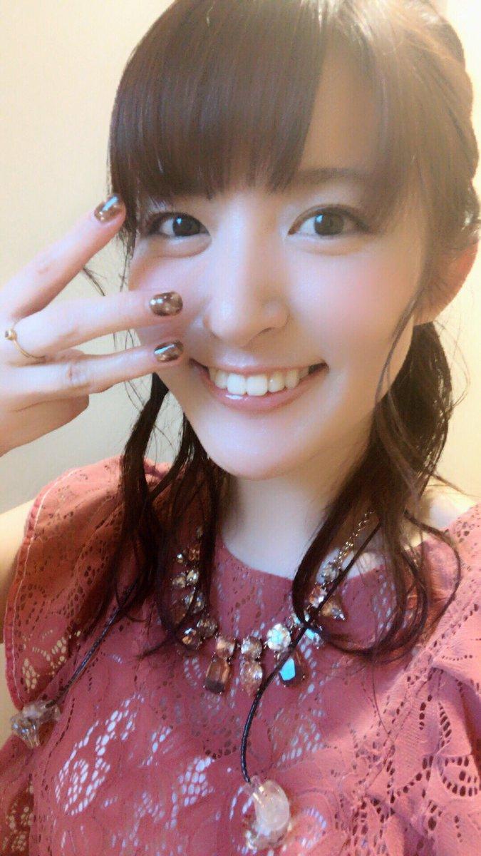 성우 코마츠 미카코가 2018년 11월 11일에 만 30세 생일을..