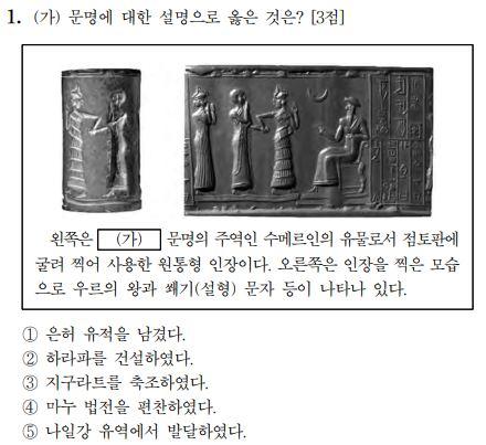 유사역사학 이야기 (22)