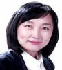 경향·한겨레에 도전장을 낸 이영실 서울시 의원
