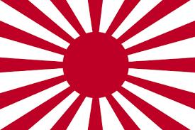 [41년] 독소전쟁과 일본-소련 화해의 당위성?