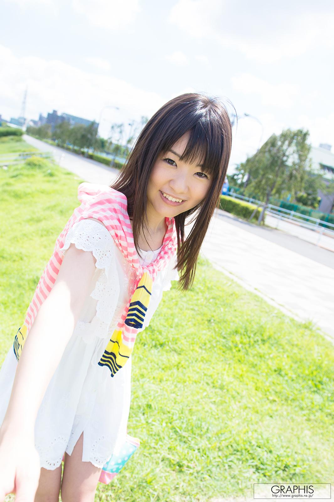 Tsubomi-14.09.01-CLD