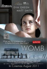 움 Womb (2010)