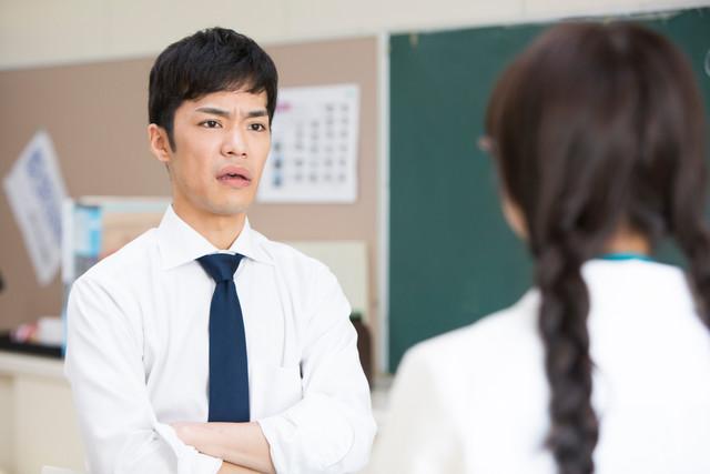성우 오노 켄쇼 주연의 실사 영화 '너희들 전원 귀찮아..