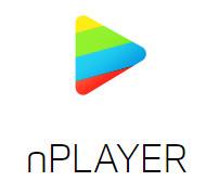 NPLAYER : 동영상 재생앱