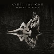 에이브릴 라빈(Avril Lavigne) 앨범 Head Abov..