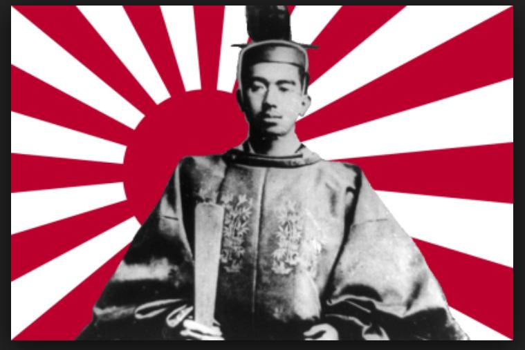 [33년]히틀러의 집권과 일본 우파의 흥망?