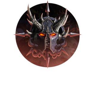 비길루스(Vigilus) 이야기 09 - 괴수의 뱃속에서