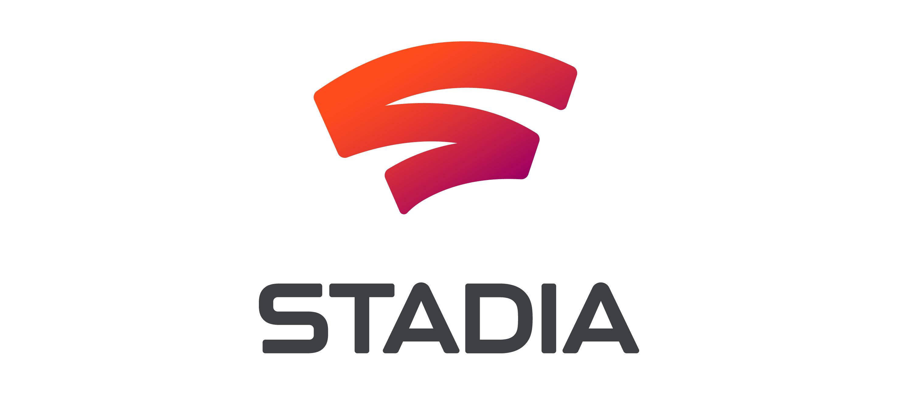 구글, 클라우드 게이밍 서비스 '스태디아' 발표