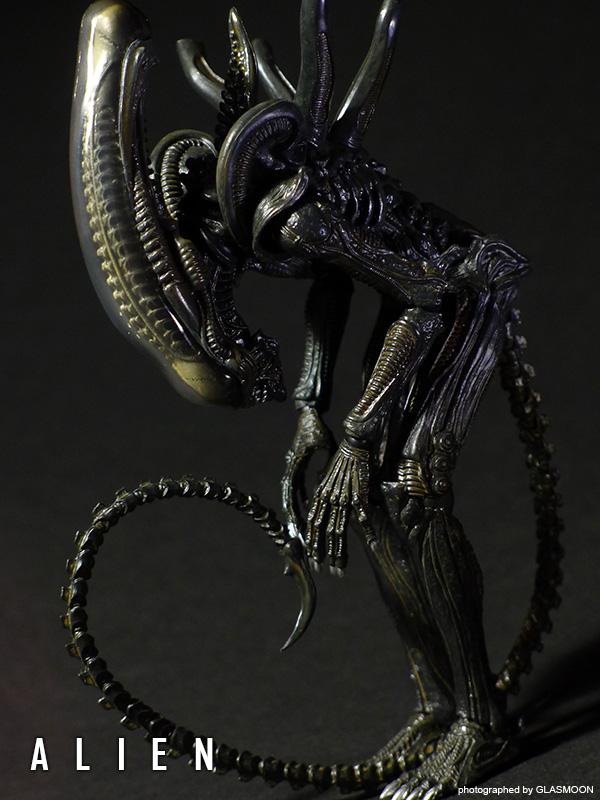 엄마는 외계인