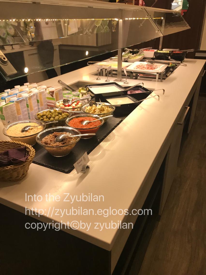 [여행] 20180805 헝가리 - 부다페스트