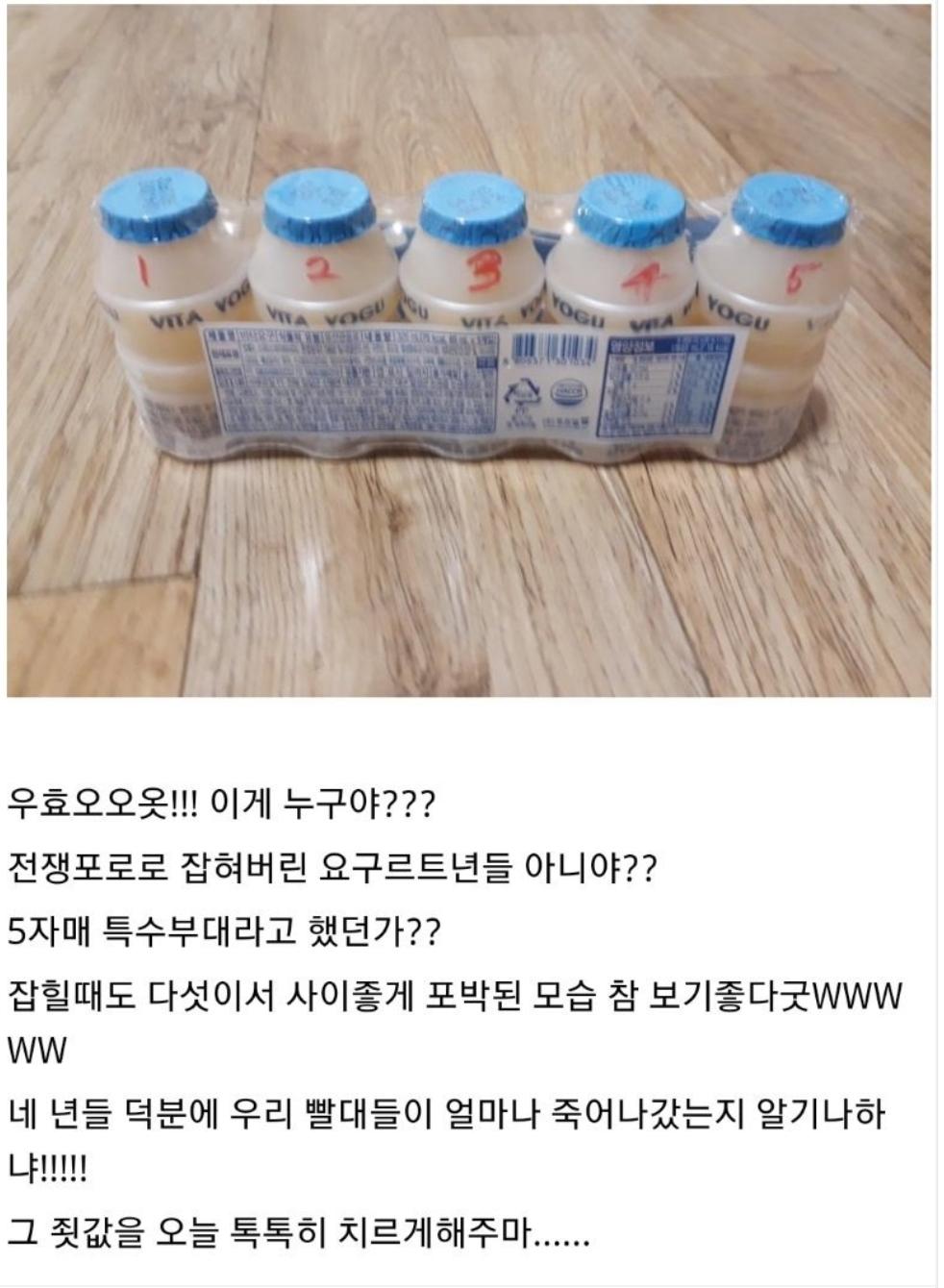 우효 갤러리 최종진화