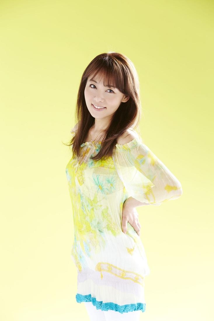 싱어송라이터 '아유카와 마미'씨의 데뷔 35주년을 기..