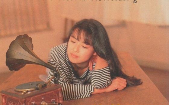 시티팝 명곡 추천 시리즈- Best 7 Songs (15)