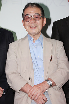 '루팡 3세'로 유명한 만화가 '몽키 펀치' 선생께서 폐..