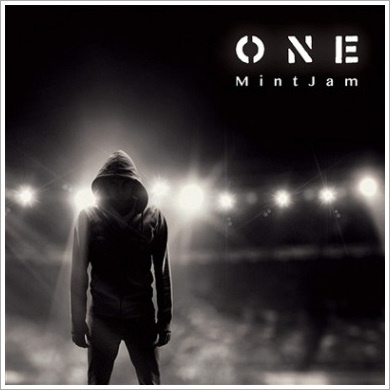 [MintJam - ONE] - 01. ONE