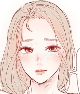 미마녀 아야노씨 57화(완결)
